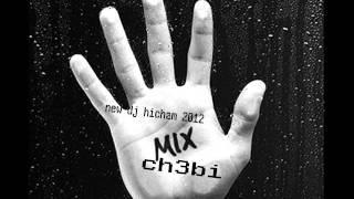 Mix Cha3bi 2012.wmv
