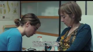 Meçhul Kız / La Fille Inconnue Türkçe Altyazılı Fragman