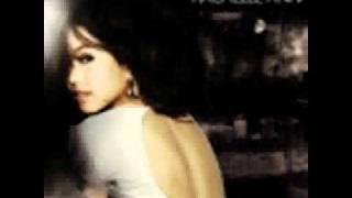 Rachelle Ann Go - My Grown Up Christmas List(Opm Christmas Song) -