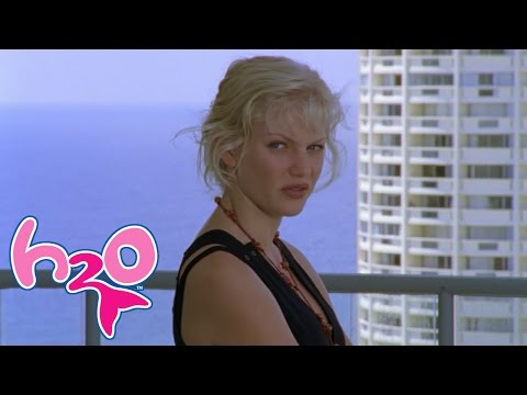 H2O - just add water S1 E20 - Hook, Line and Sinker (full episode)