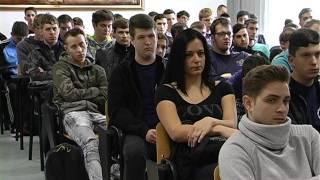 3. Szűcs Sándor Emlékverseny és Szakmai napról - Csaba TV