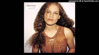 Alana Davis - A Chance With You