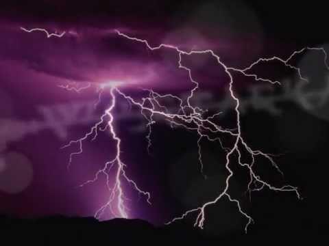 Wiertarka-Thunder
