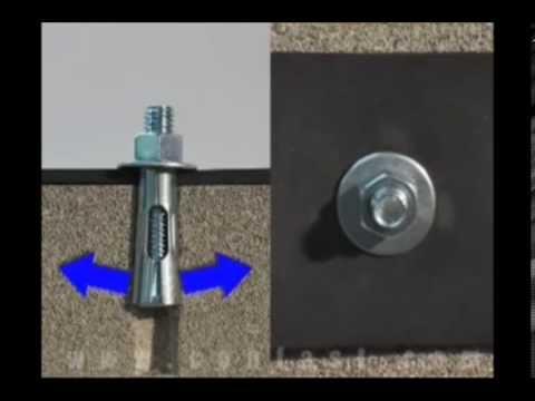 Punz/ón autom/ático con ajustable Stroke centro Punches para madera pared pl/ástico placa de acero inoxidable acero cristal ajustable primavera presi/ón taladro tornillo