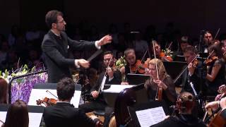 Offenbach - Orpheus in the Underworld Overture