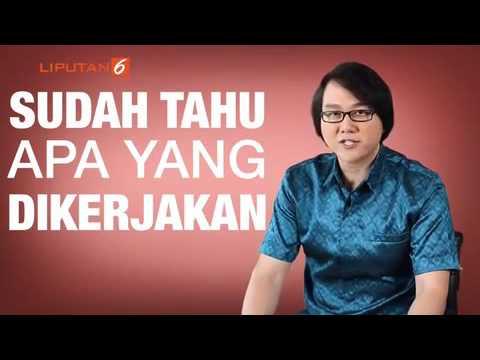 Video Qiesta.Net-Bisnis Ini Cocok Bagi Pemula