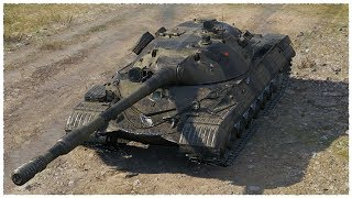 Object 277 at its BEST • WoT Gameplay