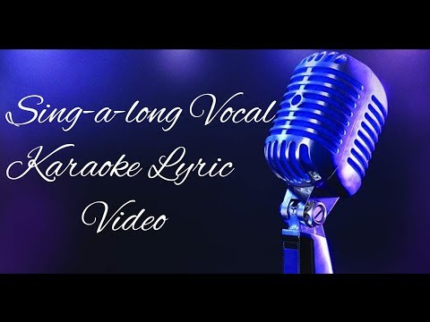 Molly Hatchet - Dreams I'll Never See (Sing-a-long Karaoke Lyric Video) Mp3