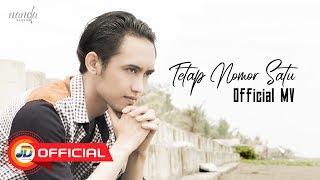 Download lagu Nanda Reiffan Tetap Nomor Satu Mp3
