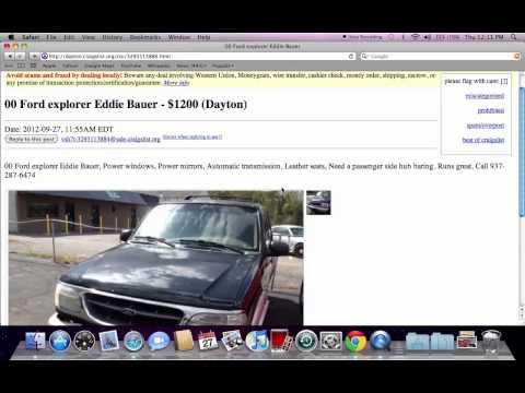 craigslist austin used cars for sale by owner cheap vehicles html autos weblog. Black Bedroom Furniture Sets. Home Design Ideas
