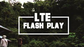 preview picture of video 'Teaser LTE Adventure - Air Terjun Piala - Luwuk Banggai Sulawesi Tengah'