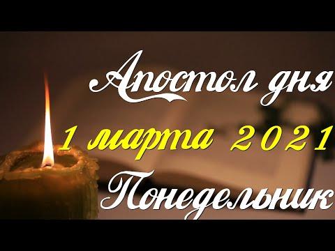 https://youtu.be/vErXdJHcvZE