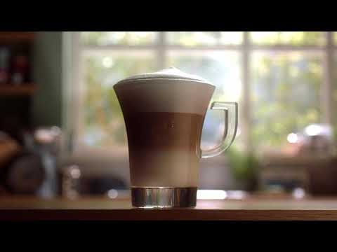 Svorio netekimo papildas be kofeino