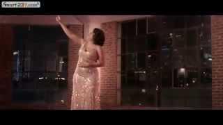 Grace Decca - Mouna
