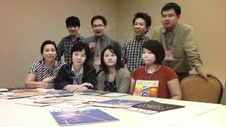 ThaiDentalMag Editorial Team