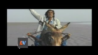 Muqaddar Ka Sikandar spoof  Part 2 2-1, Sikandar sanam,  rauf lala, liaquat soldir Urdu/Hindi