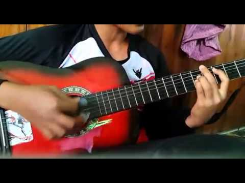 Kasihnya Laila Cover By UH Mp3