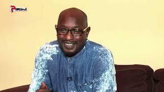 """SIDATH THIOUNE: """"Je dérange certains collègues à GFM"""""""
