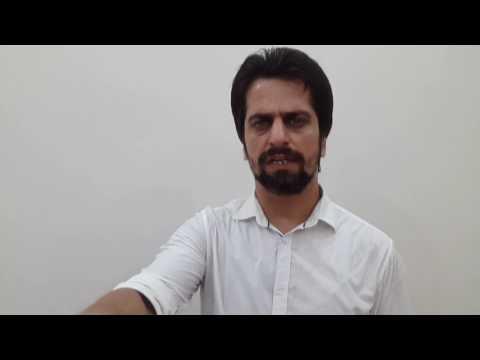 ACP Vijay Salaskar
