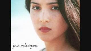 Jaci Velasquez - God So Loved
