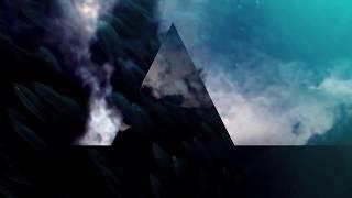 Hein Cooper - Art Of Escape - Tora Remix (Official Video)