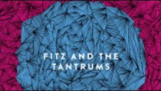 Fitz And The Tantrums   Let Me Love You   Recorded At Spotify Studios NYC