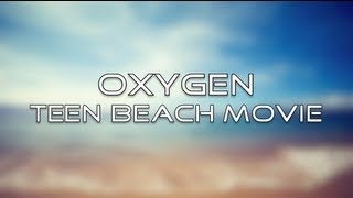 Oxygen Chords