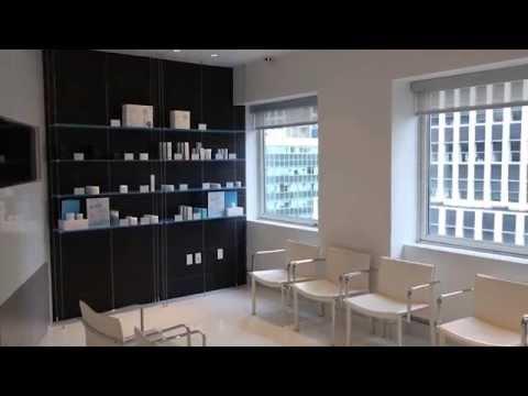 Top Dermatologists   Castle Connolly