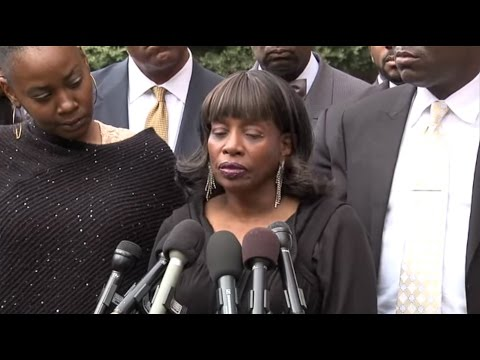 When Cops Rape: Daniel Holtzclaw & the Vulnerability of Black Women to Police Abuse by Democracy Now!