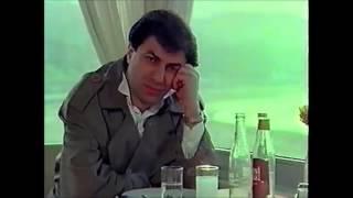 Coşkun Sabah Anılar Klip Filmden Alıntı