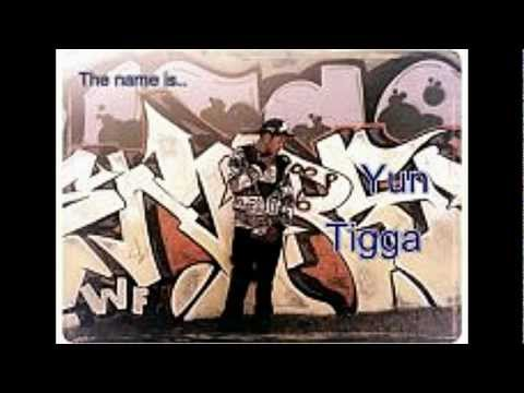 Yun Tigga No Lie Remix