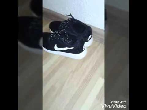 Nike roshe run GamesZzz4XRO