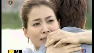 [泰劇] เล่ห์ร้อยรัก 愛之詭計 (Leh Roy Ruk) Ep.14 END