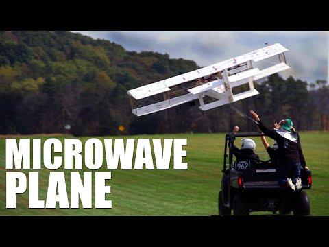 flite-test--microwave-plane