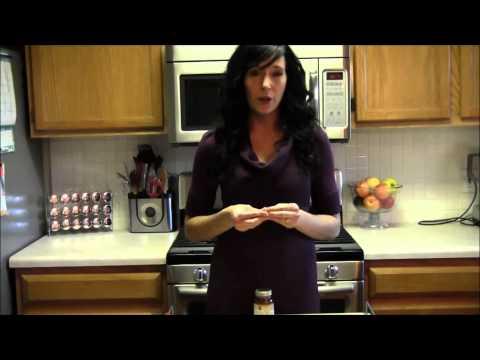 Video Garcinia Cambogia - How to Use Garcinia Cambogia Extract
