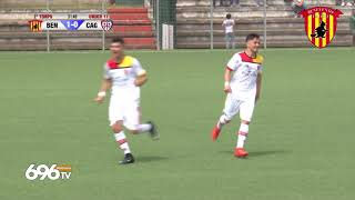under17-play-off-1-turno-benevento-cagliari-1-0