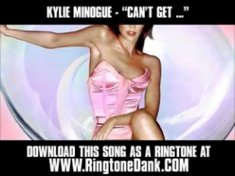 Can't Get Blue Monday Out of My Head (Song) by Kylie Minogue