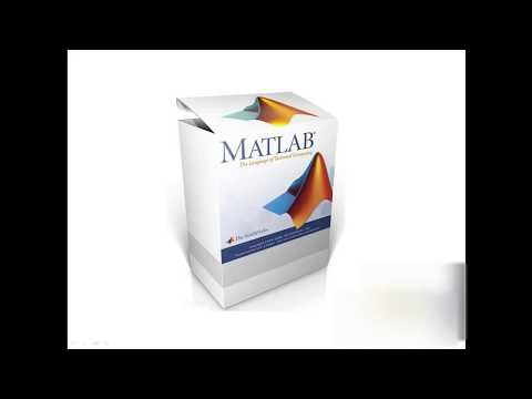 MATLAB for beginners – Basic Introduction