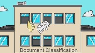 Parascript FormXtra.ai video