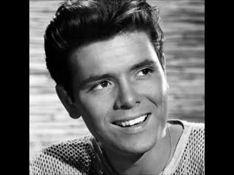 The Twelfth Of Never  -   Cliff Richard 1964