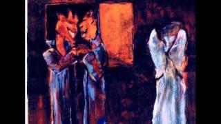 Pete Droge & The Sinners-Brakeman