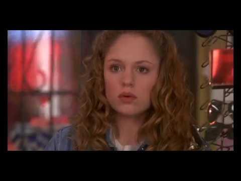 Unforgettable (1996) Trailer + Clips