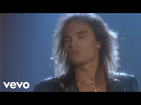 Scorpions - Rhythm Of Love (Official Music Video)