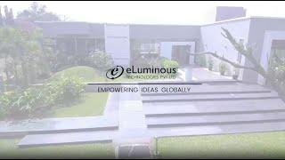 eLuminous Technologies Pvt Ltd - Video - 3