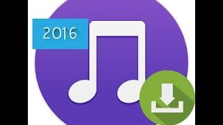 Como descargar musica gratis 2017 para pc o android + sorteo