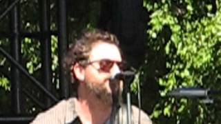 Drive-By Truckers: When Walter Went Crazy