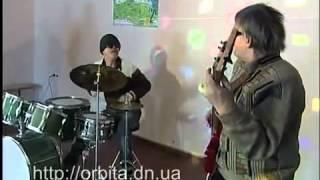 Хитовый сельский рок-н-ролл