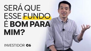 Como escolher um fundo de investimento? 3 etapas para escolher