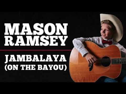 {Jambalaya (On The Bayou)} Best Songs