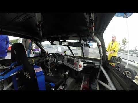 AMP'D UP Duals Saturday - Booksmart Motorsports (6of6)